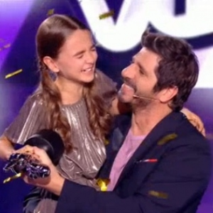 Angelina remporte The Voice Kids : qu'en pensent les internautes ?