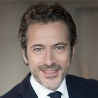 Raphaël De Andréis